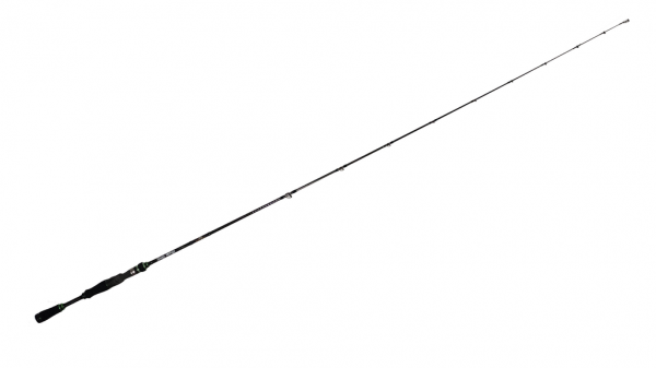 Bullseye Skip Whip C180